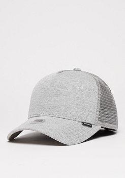 Djinn's HFT Jersey Aloha grey