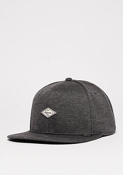 Djinn's 6P SB Jersey Pin dark grey