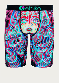 Ethika Electric Dream multicolor