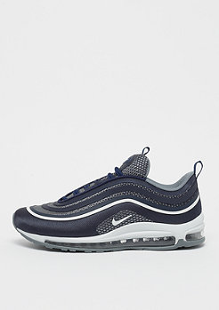 NIKE Air Max 97 UL midnight navy/white-cool grey