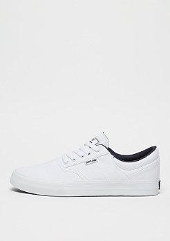 Supra Cobalt white/white