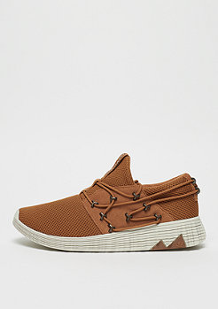 SUPRA Malli light gum/bone