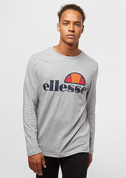 Ellesse Grazie athletic grey marl