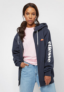 Ellesse Serinatas dress blue
