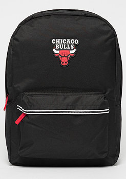 NIKE Classic Backpack NBA Chicago Bulls team