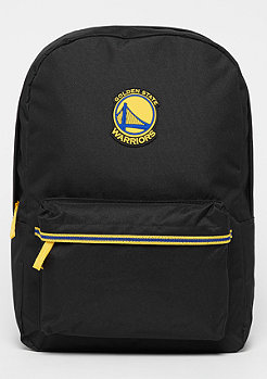 NIKE Basketball Classic Backpack NBA Golden State Warriors team
