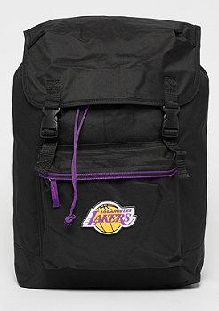 NIKE Basketball Premium NBA Los Angeles Lakers team