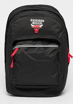 NIKE School Backpack NBA Chicago Bulls team