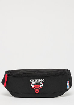 NIKE NBA Chicago Bulls Bum Bag team