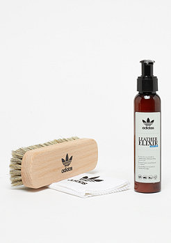 adidas ADO Set Leather Elixir (100 ml = 22,21 euros)