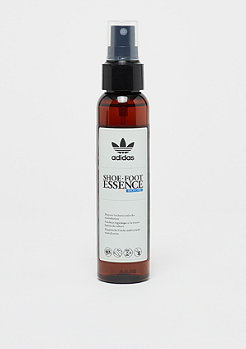 adidas ADO Set Shoe Foot Essence