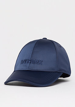 IVY PARK Hi Shine Nylon ink