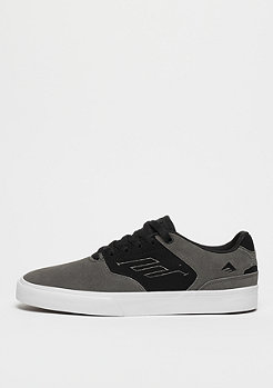 Emerica The Reynolds Low Vulc grey/black/white