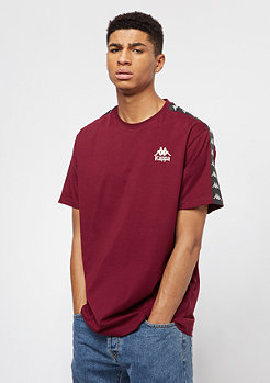 Kappa Authentic Talvin cabernet