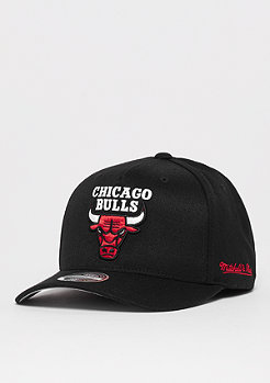 Mitchell & Ness Eazy NBA Chicago Bulls black