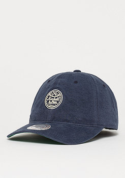 Mitchell & Ness Workmen's navy