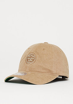 Mitchell & Ness Workmen's tan