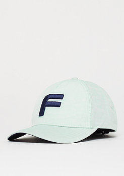 Puma Fenty By Rihanna F Cap bay/evening blue