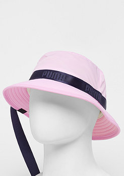 Puma Fenty By Rihanna Strapped Bucket pink lady/evening blue