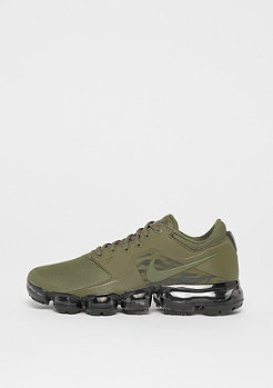 NIKE Air Vapormax BG medium olive/sequoia