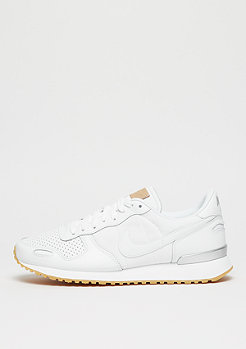 NIKE Air Vortex white/white/pure platinum/gum yellow
