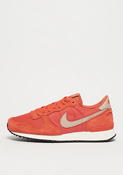 NIKE Air Vortex vintage coral/sand/sail/black