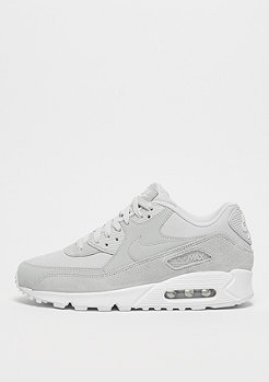 NIKE Air Max 90 Essential pure platinum/pure platinum/white