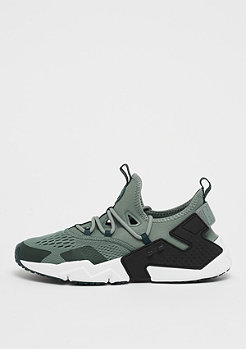 NIKE Air Huarache Drift Breathe clay green/deep jungle/black/whit