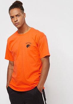Brixton Gato STND orange