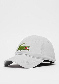 Lacoste Baseball Logo Cap 1 grey