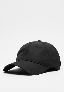 Lacoste Baseball Logo Cap 3 black
