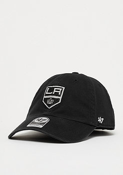 47 BRAND NHL Los Angeles Kings 47 CLEAN UP black