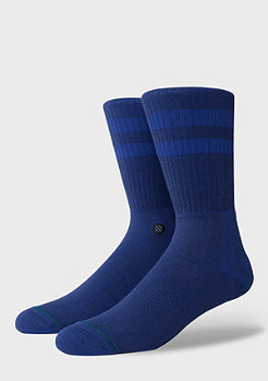 Stance Foundation Joven primary blue