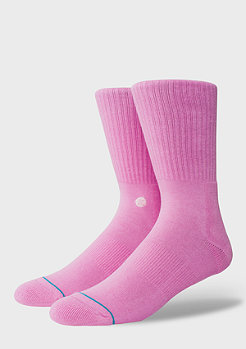 Stance Foundation Icon saturated pink