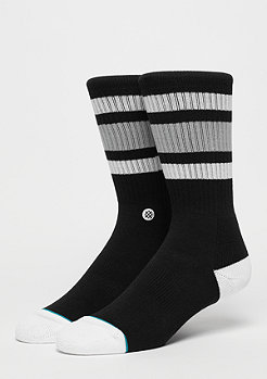 Stance Foundation Boyd 4 black