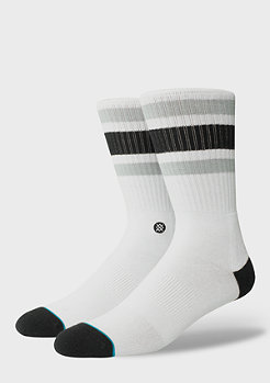 Stance Foundation Boyd 4 white