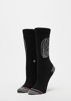 Stance Foundation Ave Maria black