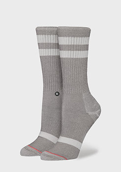 Stance Foundation Classic Uncommon Crew gris