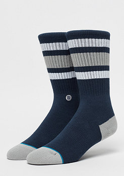 Stance Uncommon Solids Boyd 3 navy