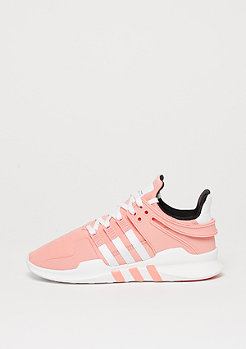 adidas EQT Support ADV trace pink/ftwr white/core black