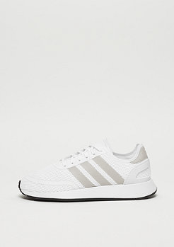 adidas N-5923 ftwr white/grey two/core black