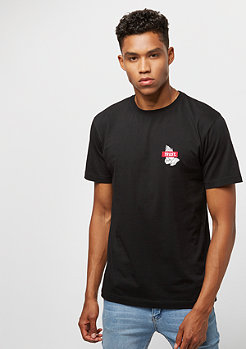 Cayler & Sons C&S WL Trust Icon Tee black/mc