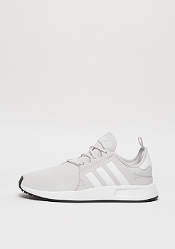 adidas X_PLR grey one/ftwr white/ftwr white
