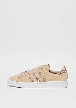 adidas Campus st pale nude/st pale nude/ftwr white