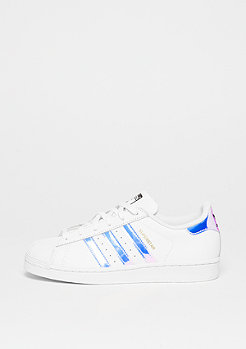 adidas Superstar ftwr white/ftwr white/metallic silver-sld