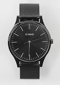 Casio LTP-E140B-1AEF