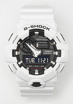 G-Shock GA-700-7AER