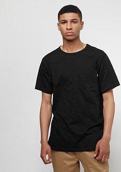 FairPlay Benzo black