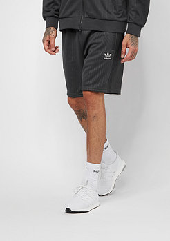 adidas Warped Pinstripe Regular Short black