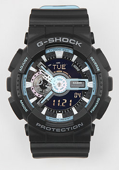 G-Shock GA-110PC-1AER